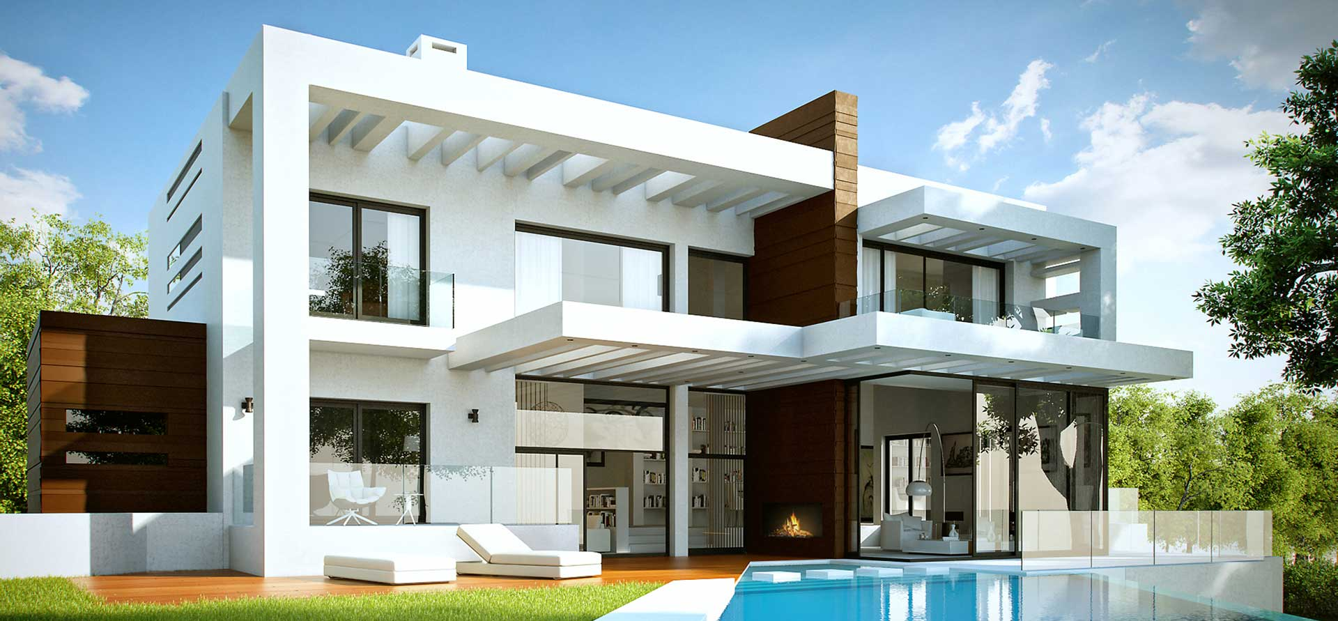 architect Marbella